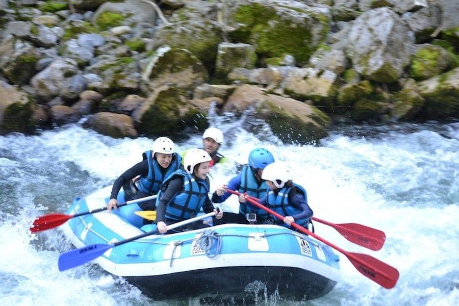 rafting-in-morzine