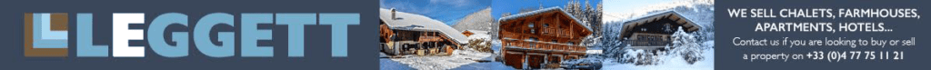 morzine-source-banner-16-17
