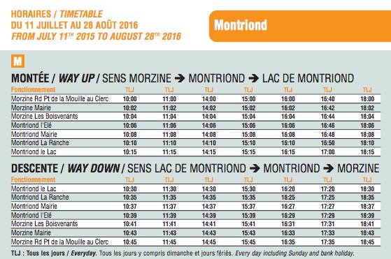 morzine-bus-timetable