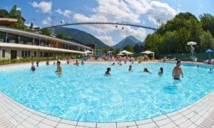 summer-holidays-in-morzine