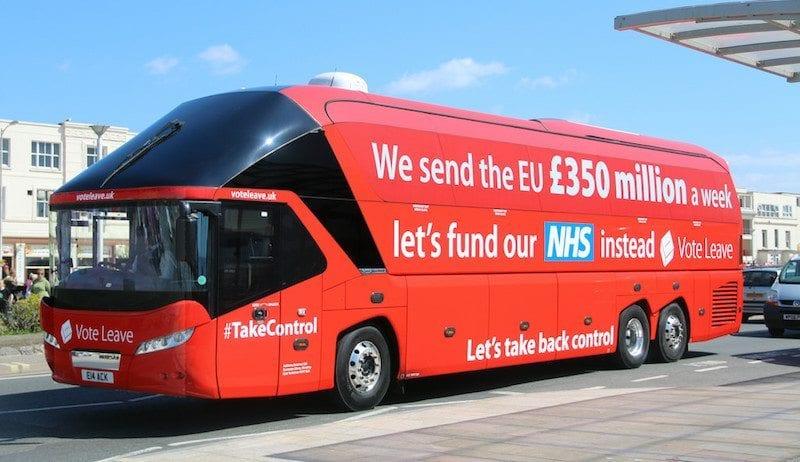 boris-brexit-bus