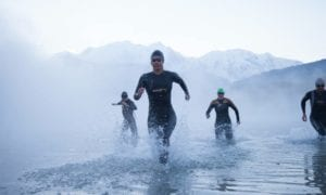 morzine-triathlon-camps