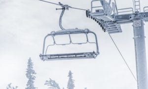morzine-lift-pass-prices-comparison
