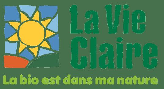 la-vie-claire-morzine