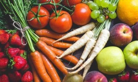 morzine-organic-supermarket