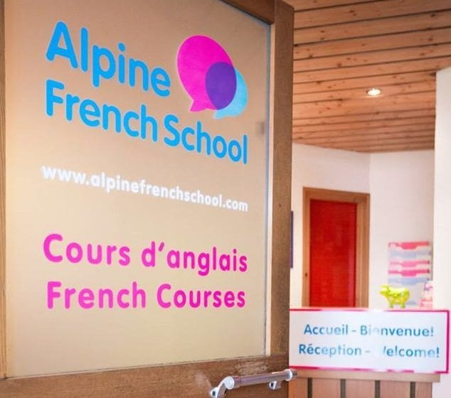 cheap-french-lessons-in-morzine