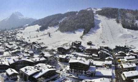 morzine-lift-pass-discounts
