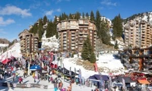 avoriaz-lift-opening-weekends