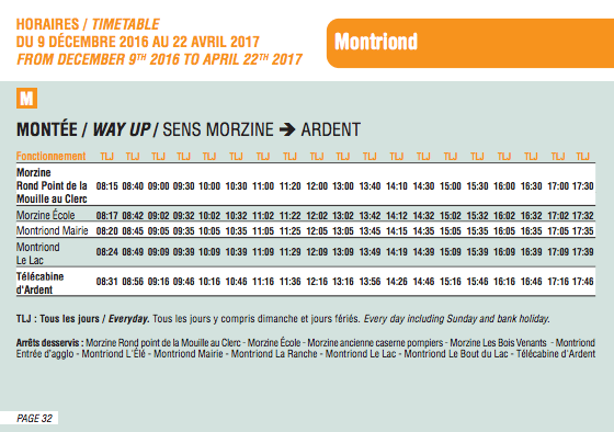 montriond-to-ardent-bus-timetable