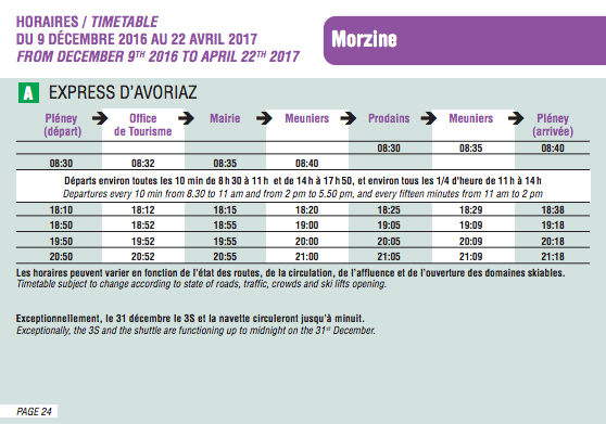 morzine-to-avoriaz-bus-timetable