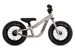 Commencal Ramones Kids Bike