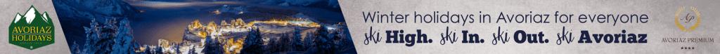 Avoriaz-Holidays-ski