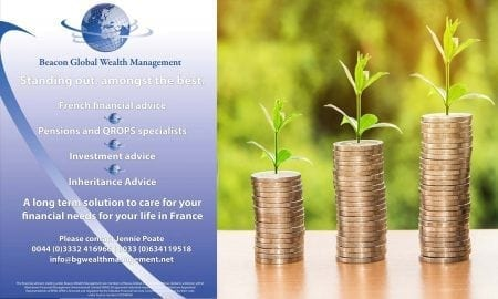 Beacon Global Wealth Management Morzine