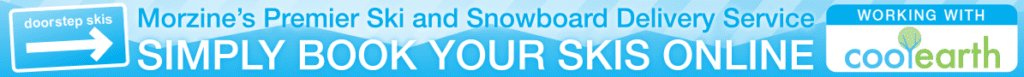 morzine source banner