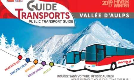 News – Morzine Source Magazine