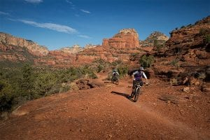 Liv Cycles Mountain Bikes