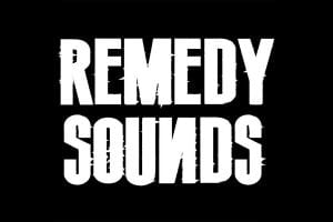 Remedy Sounds Morzine