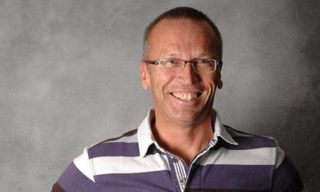 Christophe Mugnier