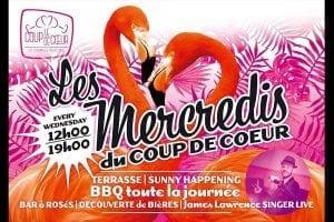 Coup de Coeur Morzine