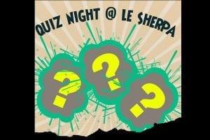 Bar le Sherpa Morzine