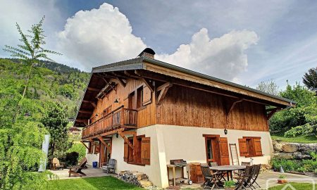 Alpine-Property-2