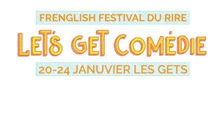 Comedy-Festival-Les-Gets