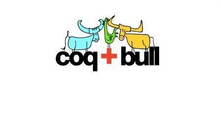 Coq-and-bull-morzine