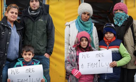 Help-refugees