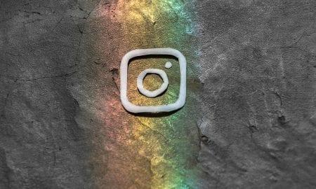 Instagram Reality