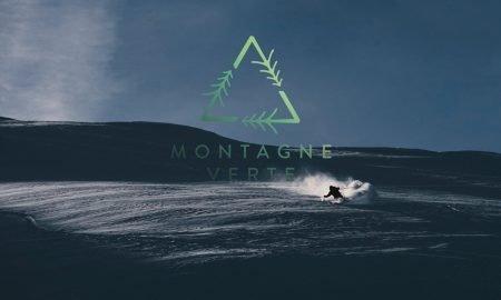 Montagne-Verte-Morzine-FI