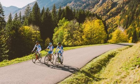 Road-cyling-events-morzine-FI