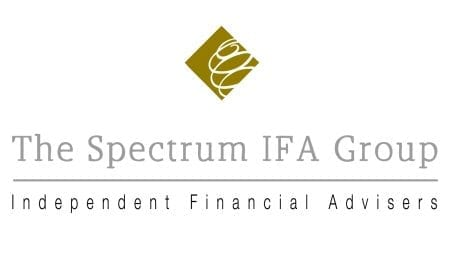Spectrum IFA Financial Advice Morzine