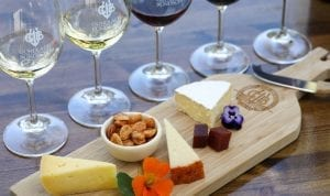 All Events For Wine Cheese Tasting Morzine Source Magazine