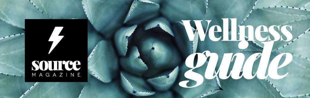 morzine source magazine wellness guide